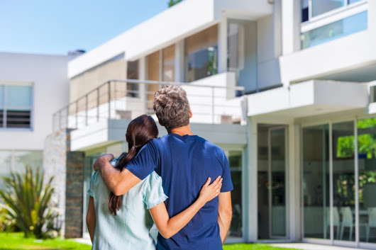 How To Buy A House Without Going House Poor - Realty Times