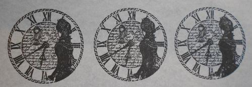 Clock stamp (800x279)