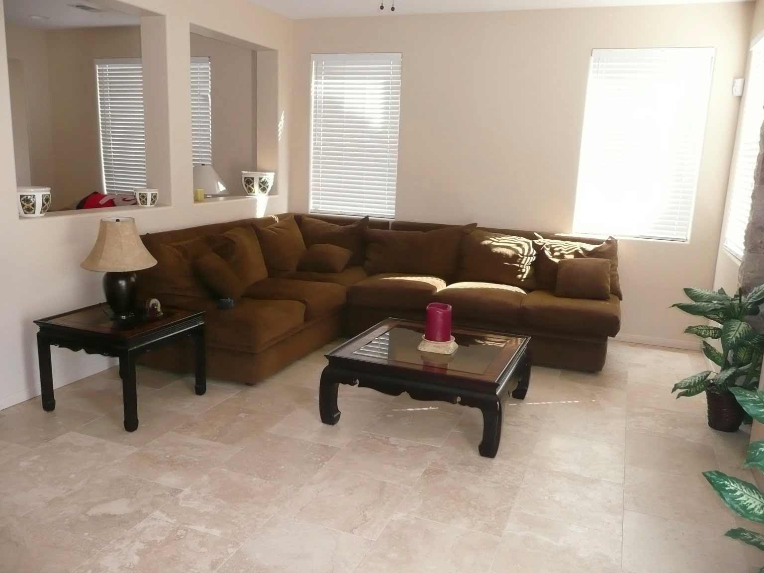 Best Cheap Living Room Furniture Sets Gallery Interior Design Intended For Living Room Sets My Home Inspiration