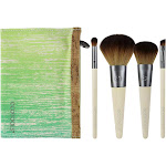 EcoTools Travel Collection Brush Set