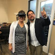 Virtual, Augmented, and Mixed Reality in the Classroom: NDNU's New STEAM 3D Virtual Learning Lab