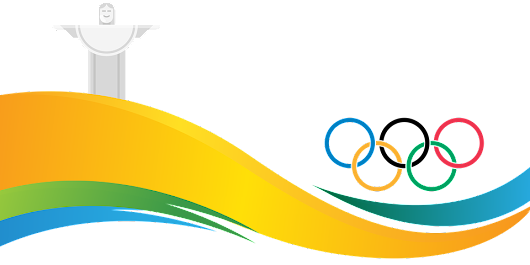 Olympics Innovative Marketing Campaigns | Global Sporting Event Marketing | Areca Design