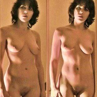 Scarlett Johansson Nude Hot Photos/Pics | #1 (18+) Galleries