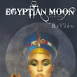 Egyptian Moon Book1: Return CONTENTS - Wattpad
