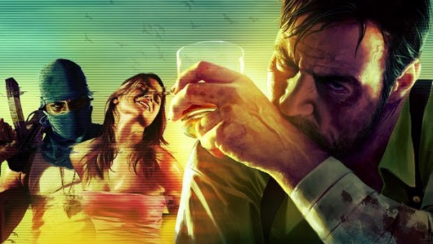 Max Payne 3 apresenta problemas no multiplayer online do PlayStation 3 (Foto: VentureBeat)