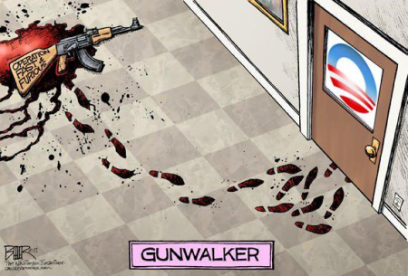 http://startthinkingright.files.wordpress.com/2011/09/gunwalker-cartoon-from-blood-to-obama.png?w=450&h=305