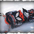Snowmobile Parts Accessories