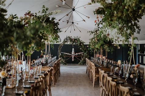 Pylewell Park ? A New Wedding Venue in the New Forest   UK