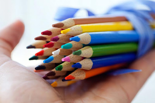 Join Me at The Homeschooling and Liberty Summit, February 2018 » Items of Note » Everything-Voluntary.com