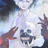Tokyo Ghoul Tumblr