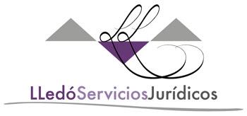 Lledó Servicios Jurídicos