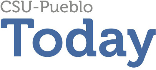 Highly anticipated CSU-Pueblo website redesign nears implementation date  |  CSU-Pueblo Today