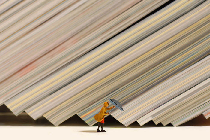 diorama-miniatura-calendario-art-cada-día-tanaka-Tatsuya-6