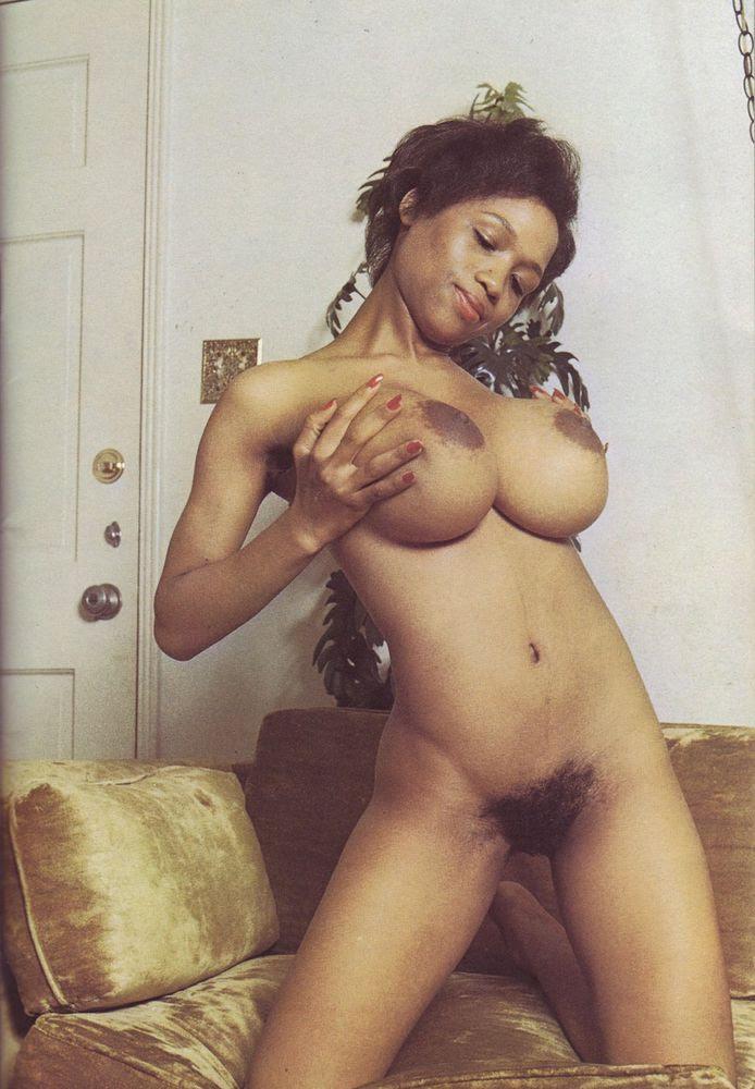 Vintage big tits tumblr