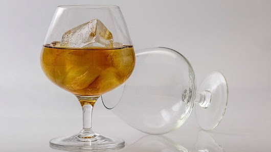 Everything You Need to Know to Get Started Drinking Scotch Whisky