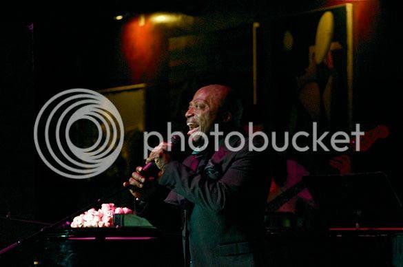 David Raleigh at The Cutting Room photo DavidRaleigh003_zps28d7fad2.jpg