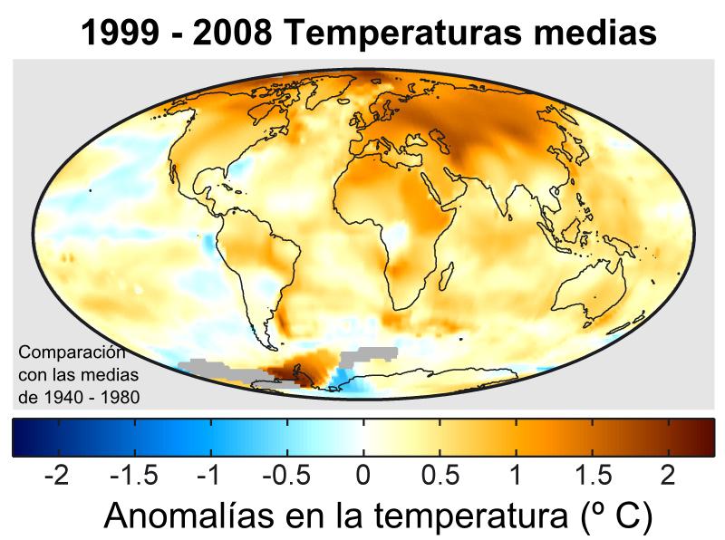 Archivo:Global Warming Map.es..png