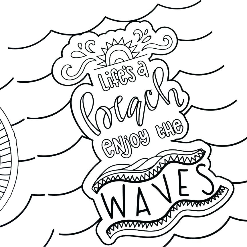 Fun Coloring Pages For 10 Year Olds at GetColorings.com ...
