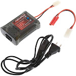 Redcat Racing HX-N802 Hexfly NiMH Battery Charger