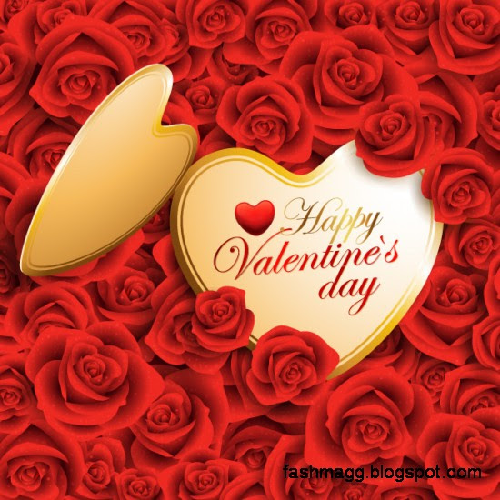 best wishes e greeting cards valentine's day greeting