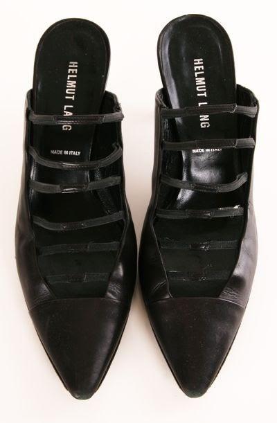 Fashion Shoes Gallery Girl Fashion Shoes Fashion Shoes My Shoes