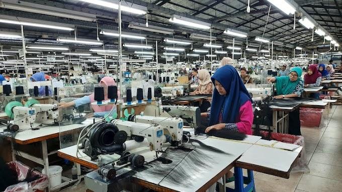 Kasus Aice: Dilema Buruh Perempuan Dan Pentingnya Kesetaraan Gender di Tempat Kerja