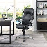 LF Products DBA True INNO La-Z-Boy Active Lumbar Manager's Chair