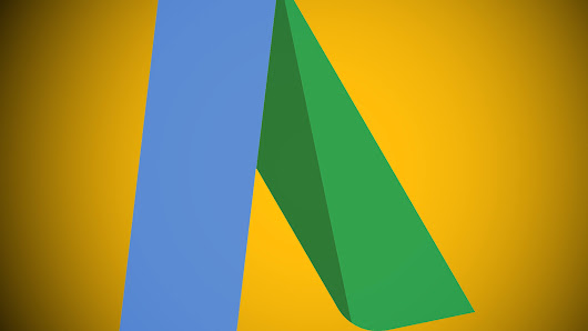 Are AdWords advertisers about to get a lot more Quality Score reporting metrics?