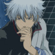 "Latest ""Gintama"" Anime Announcement Coming"
