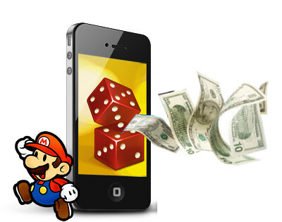 Full-proof Strategies for Mobile Game App Monetization (with image) · PatrickRoger