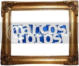 Marcos para fotos marcos para foto online - Marcos de fotos grandes ...