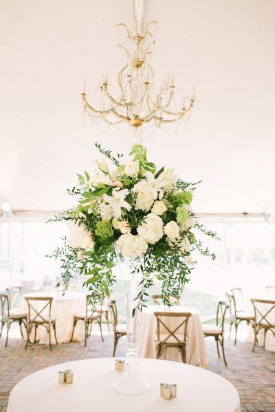 The 25  best Tall floral arrangements ideas on Pinterest