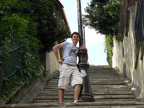 Paulo, campagne à Paris.jpg