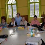 L'ADMR lance des ateliers d'informatique