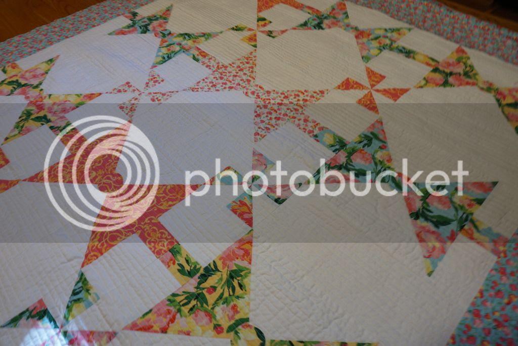 photo 2E3C89AA-10DC-459F-9F22-B04E77BFB56D.jpg