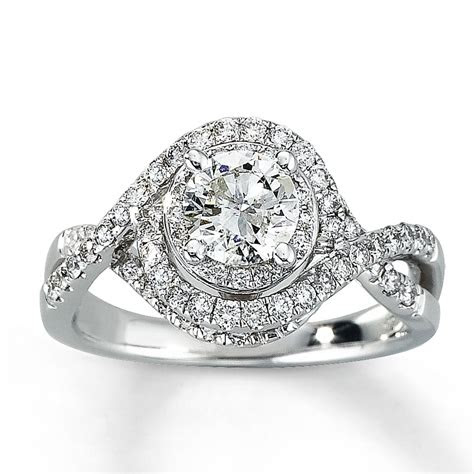 ultimate jared jewelers wedding rings woman fashion