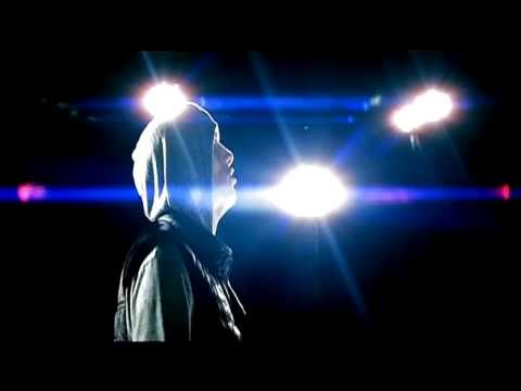 Eminem x 50 Cent - Fine Day
