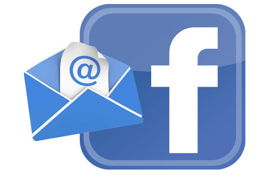 8 Ways Facebook can give you MORE Email Subscri...