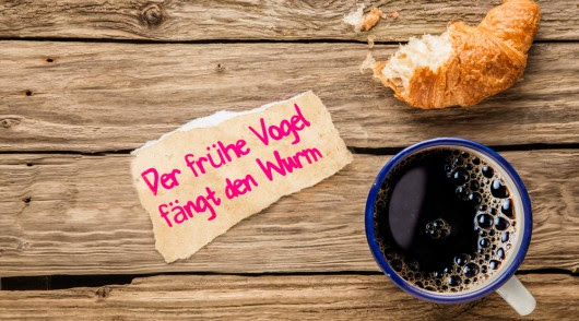 21 Inspiring German Proverbs for German Learners | FluentU German