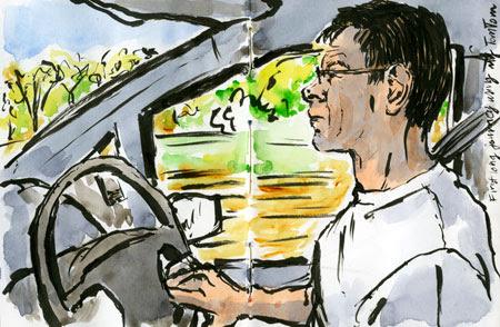 drivingsouthwold