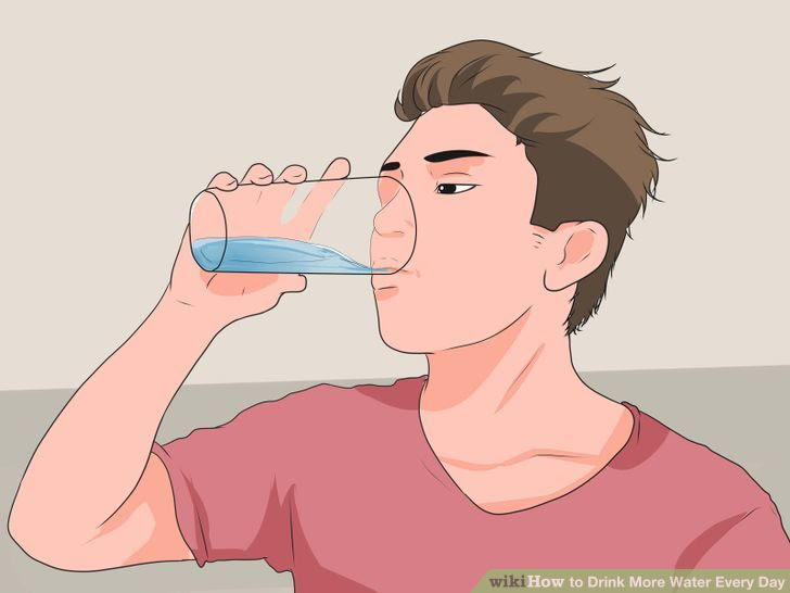Drink More Water Every Day Step 13 Version 3.jpg