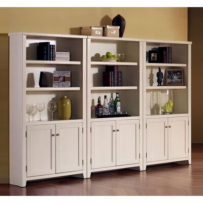 Accent Furniture Bookcase New Dining Rooms Walls