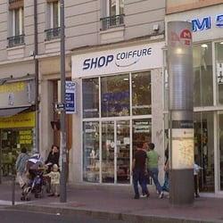Shop Coiffure Villeurbanne Horaires Wizzyjessicafarah Blog