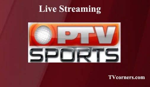 PTV Sports, Ten sports Live Pakistan vs England 1s ODI cricket streaming Dispatch News Desk