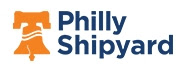 Philly Shipyard ASA