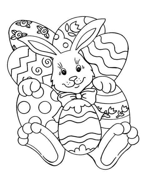 easter coloring pages  sun flower pages