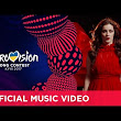 Eurovision 2017 - Official Music Videos - YouTube