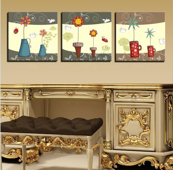 High Quality wall paintings kids room- Buy wall paintings kids