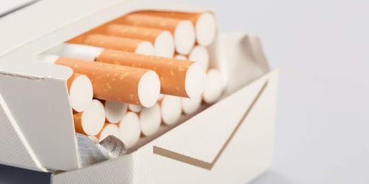 11th Circuit Greenlights Smokers' Suit Against Tobacco Companies