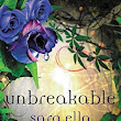 REVIEW: Unbreakable by Sara Ella